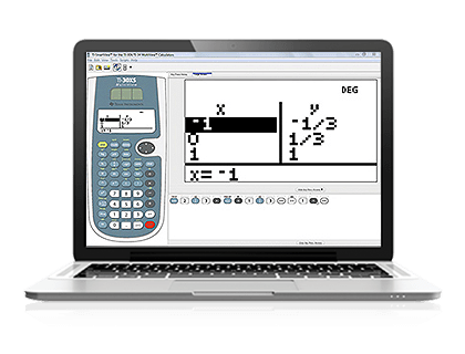 software-texas-instruments-ti-smartview