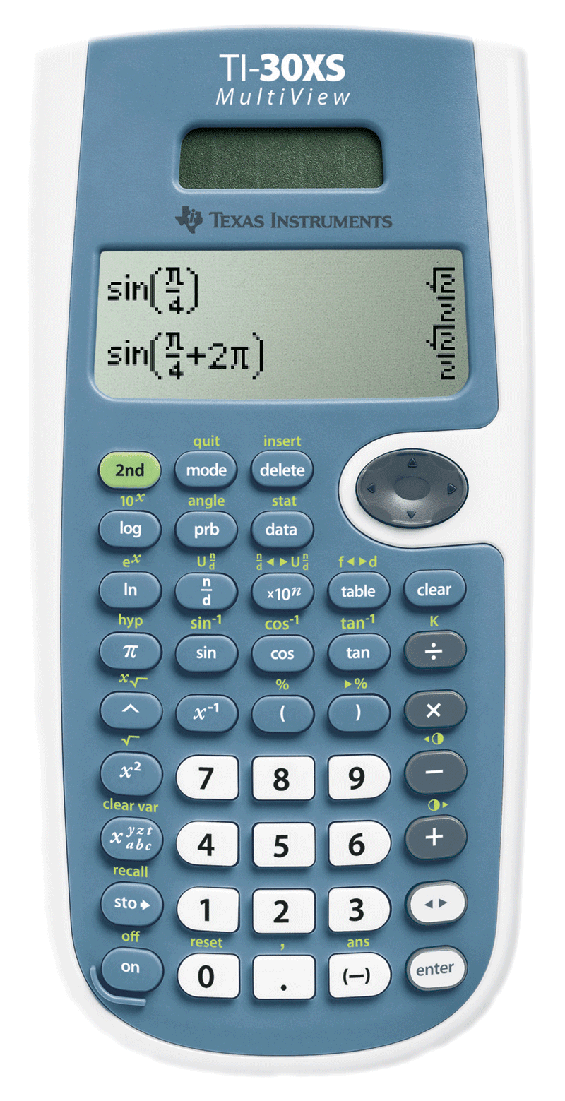 calculadora-cientifica-texas-instruments-ti-30xs-multiview